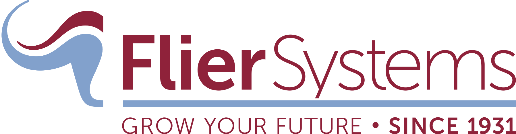 Flier Systems Logo (Transparant).png