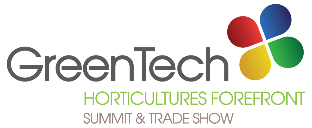 GT18_HORTICULTURES_FOREFRONT_SUMMIT_AND_TRADE_SHOW_png.png