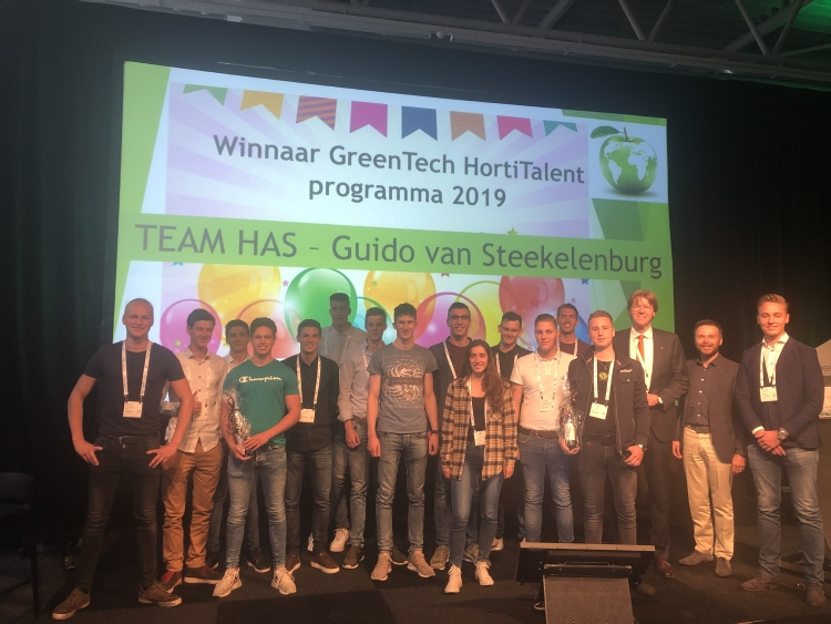GreenTech HortiTalent - Winnaars 2019.jpg