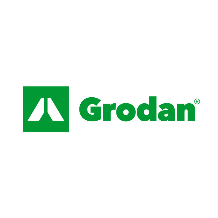 WEB RGB Grodan® logo - Primary Colour.jpg
